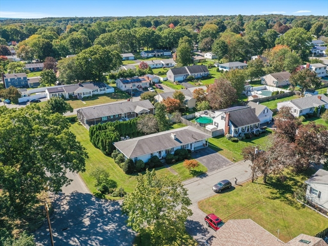 167 Clearview Avenue Somerset MA 02726