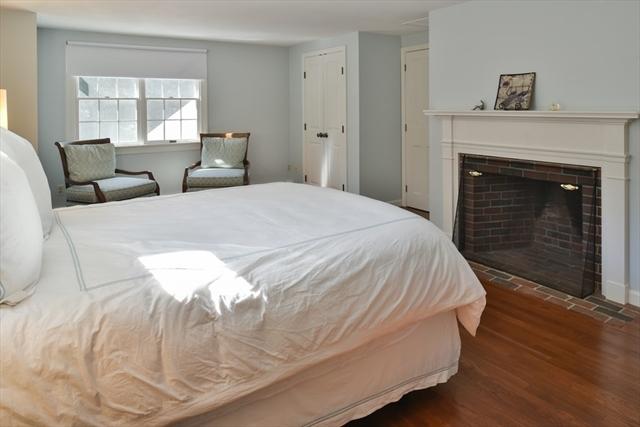200 Hart Street Beverly MA 01915