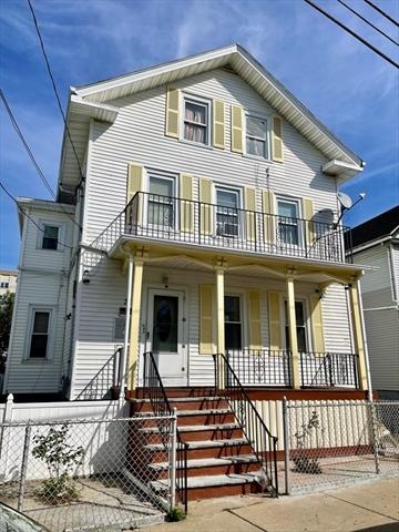 31 Addison Street Chelsea MA 02150
