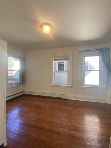 19 Rockview Street Boston MA 02130