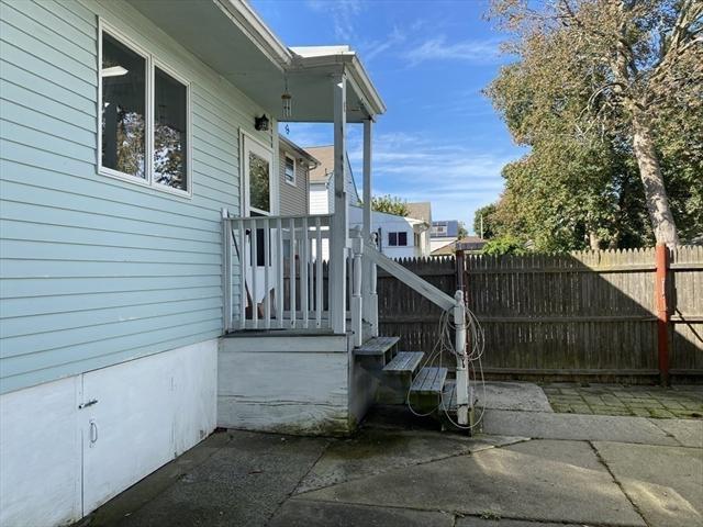 19 Murray Street Lynn MA 01905