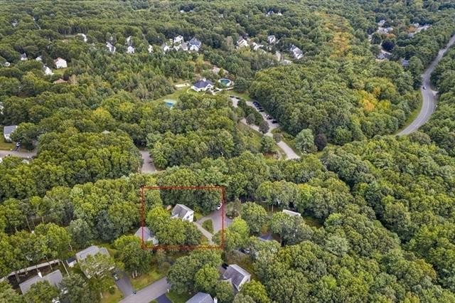9 Cobb Lane Foxboro MA 02035