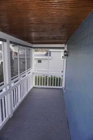 20 Webster Place Malden MA 02148