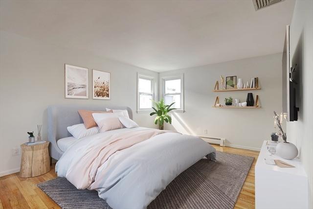 26 Conant Street Revere MA 02151