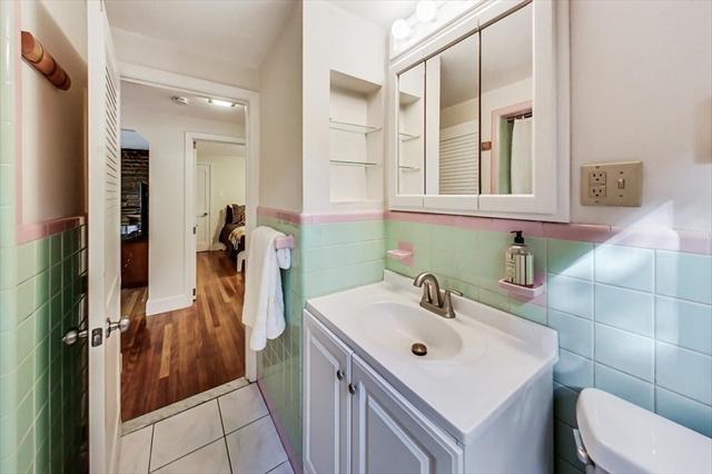 500 Middle Street Braintree MA 02184