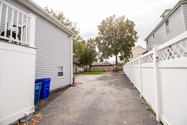 74 Oakland Street Malden MA 02148