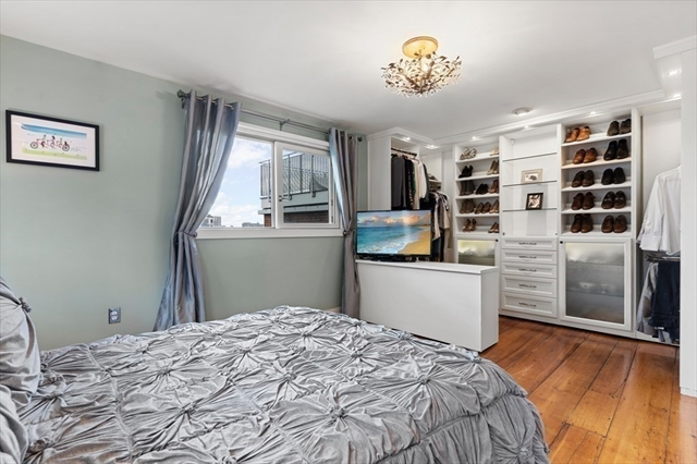 250 Bunker Hill Street Boston MA 02129