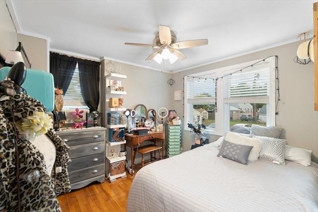 402 Pleasant Street Stoughton MA 02072