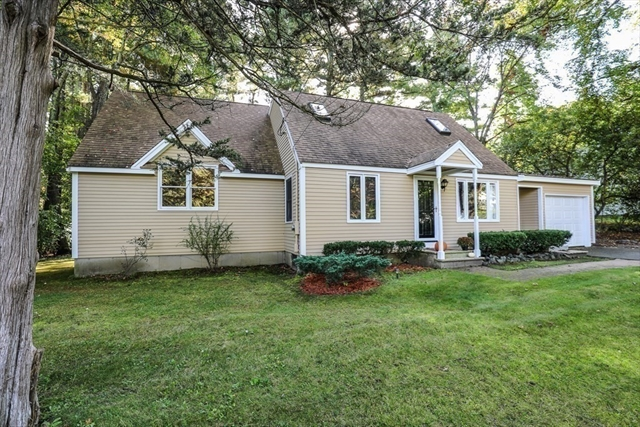 70 Hall Road Chelmsford MA 01824
