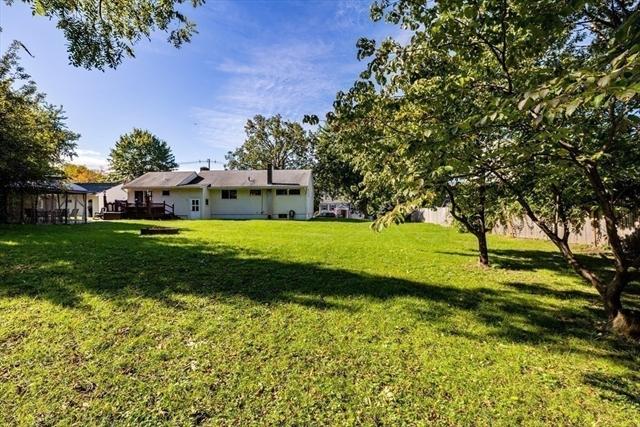 1 Sabino Farm Road Peabody MA 01960