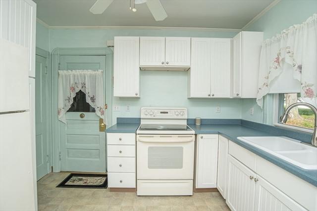 2085 Riverside Avenue Somerset MA 02726