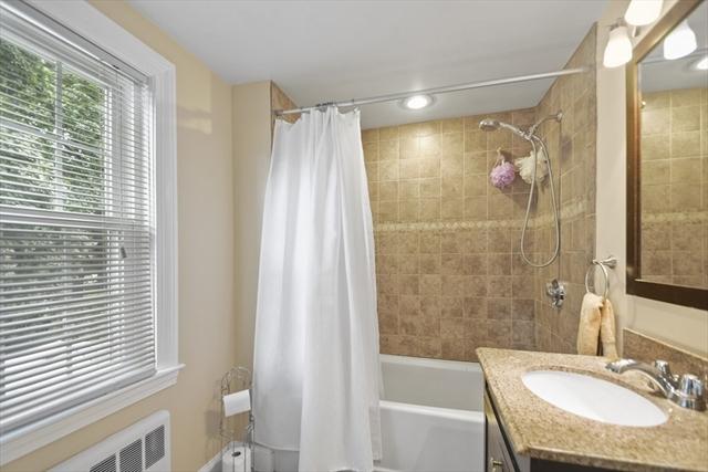 205 Warren Street Waltham MA 02451