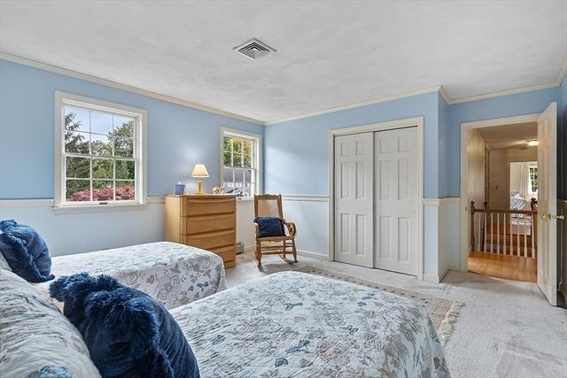 9 Briarwood Lane Middleton MA 01949