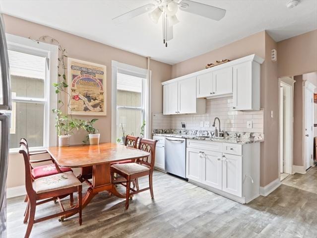 258 Shirley Street Winthrop MA 02152