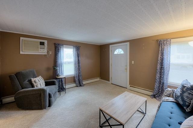 24 Chicopee Street Worcester MA 01602