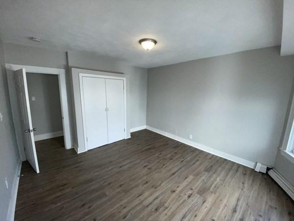 9 Parker Street Chelsea MA 02150