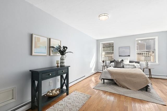 38 Hawthorne Street Chelsea MA 02150