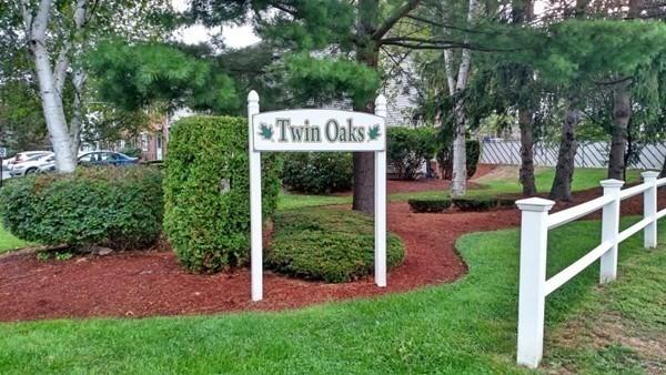 23 Oak Street Methuen MA 01844
