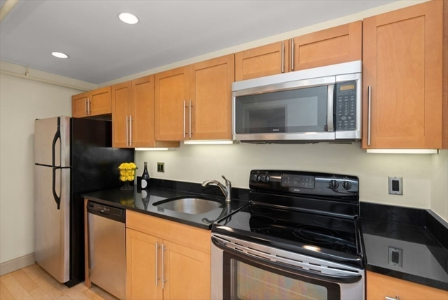 1600 Beacon Street Brookline MA 02445