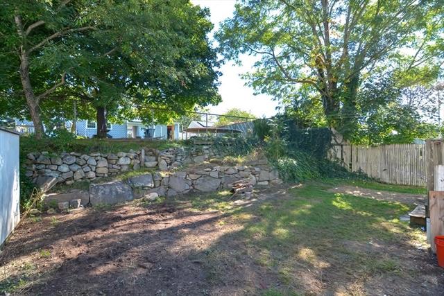 6 Buttonwood Lane Acushnet MA 02743