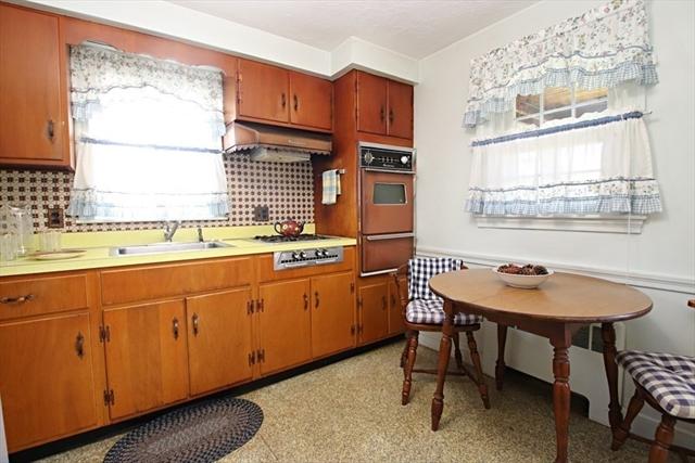 66 Revere Street Malden MA 02148