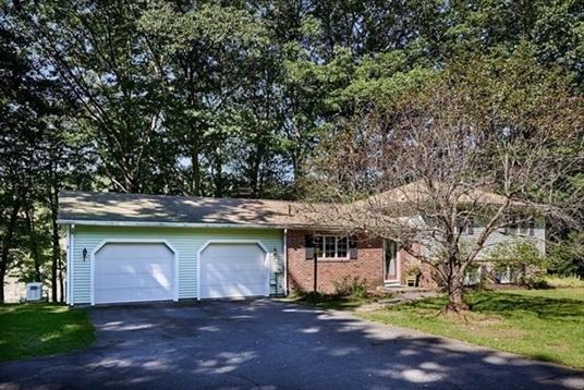 50 Fiske Mill Road, Shelburne, MA<br>$365,000.00<br>2 Acres, 3 Bedrooms