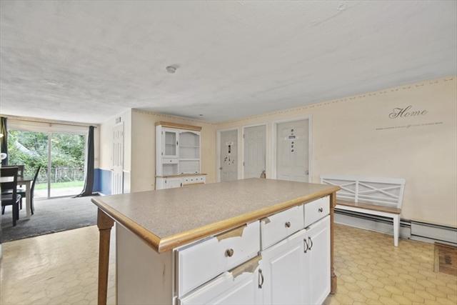 171 Schoosett Street Pembroke MA 02359