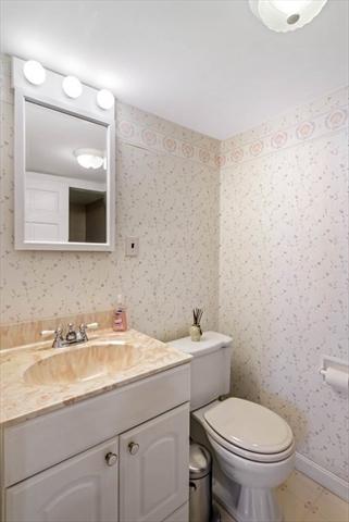 16-18 Pearl Street Stoneham MA 02180