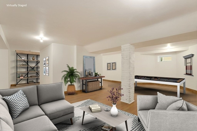 84 Mountain Avenue Boston MA 02124