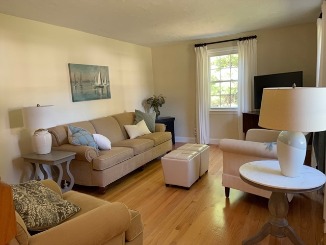 59 Lawrence Road Plymouth MA 02360