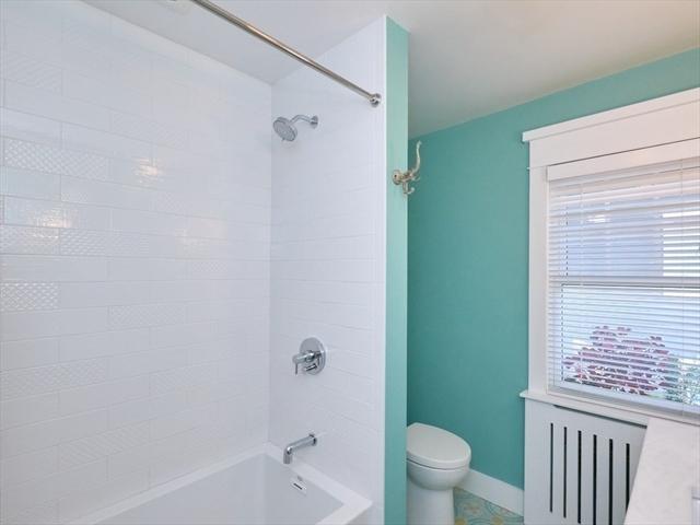 70 Sullivan Street Boston MA 02129