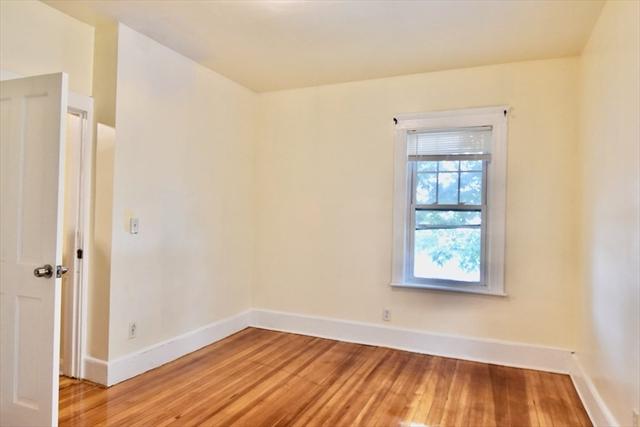 20 Peverell Street Boston MA 02125