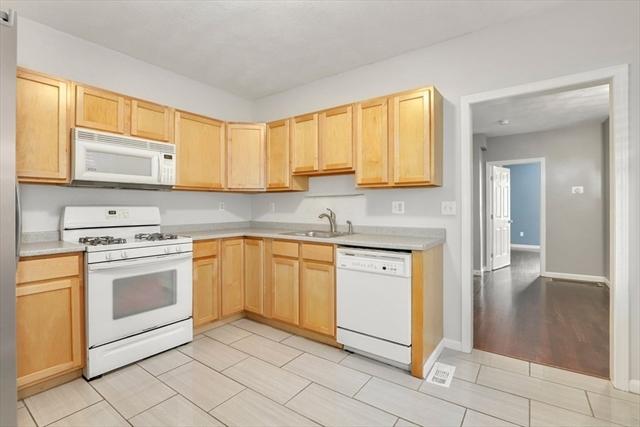 109 Medford Street Malden MA 02148