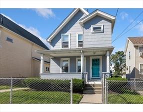 164 Linden Ave, Malden, MA 02148