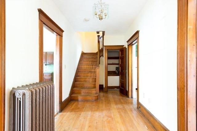 3 Hudson Street Malden MA 02148