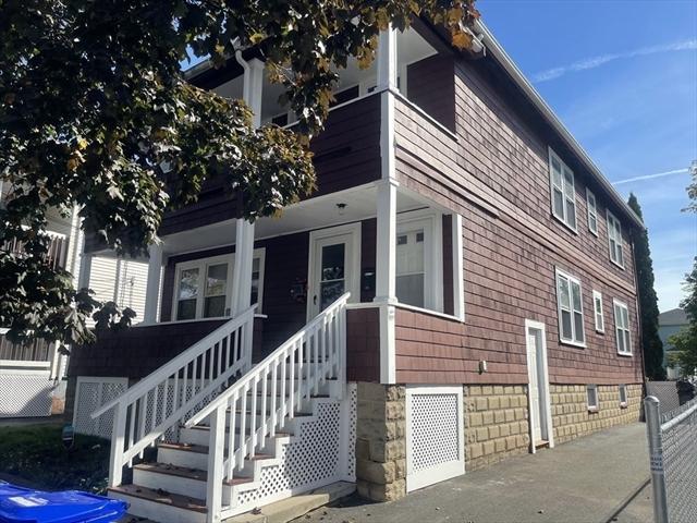 137 Mills Street Malden MA 02148