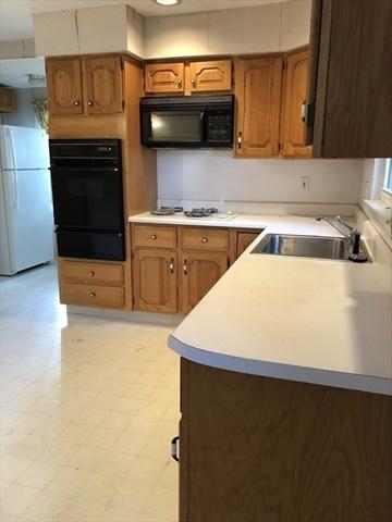 10 Brewster Road Medford MA 02155