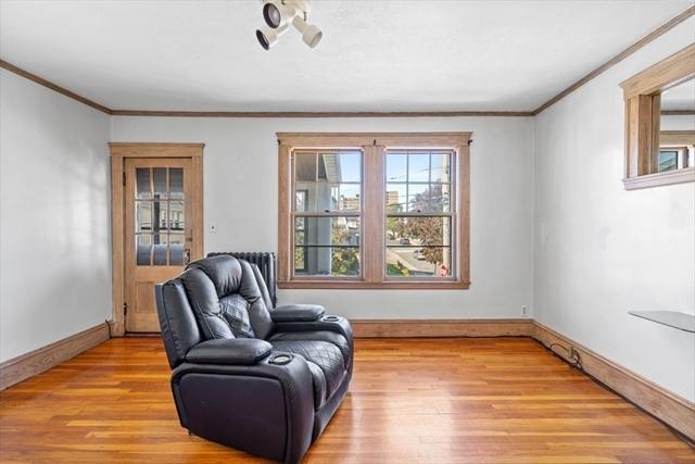34-36 Revere Street Everett MA 02149