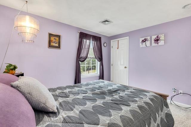 63 Sturgis Street Woburn MA 01801
