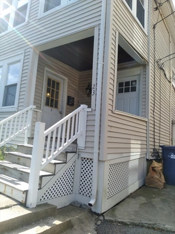 23 Portsmouth Street Boston MA 02135