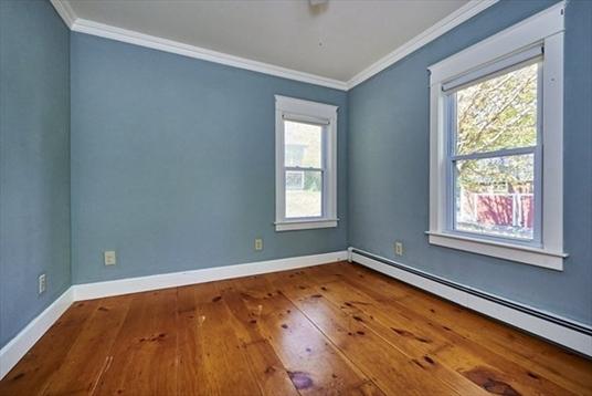 37 North Street, Buckland, MA: $299,000