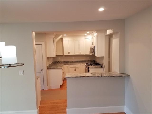 79 Woodside Avenue Winthrop MA 02152