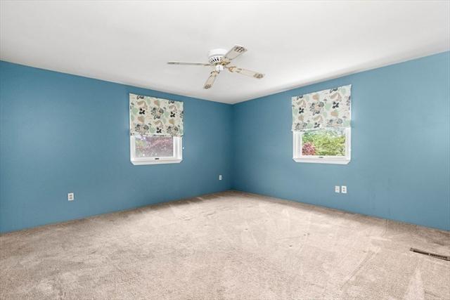 3 Lexington Drive Beverly MA 01915