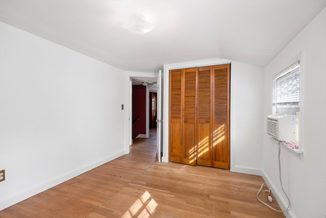 40 Cordis Street Wakefield MA 01880