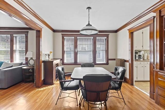 100 George Street Medford MA 02155
