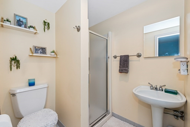 109 Centennial Avenue Gloucester MA 01930