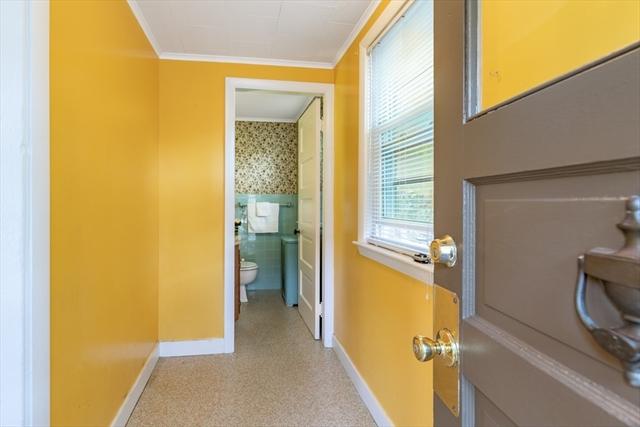 68 Colburn Street Waltham MA 02453
