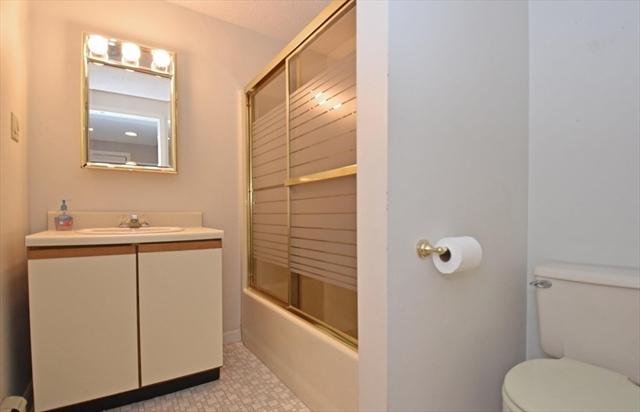 40 Waltham Street Woburn MA 01801