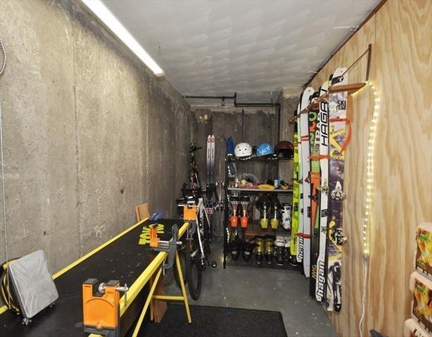 25 Morningside Lane Lincoln MA 01773