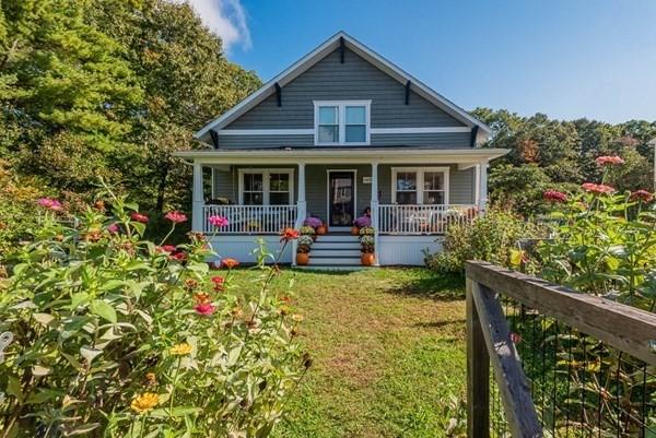 3870 Acushnet New Bedford MA 02745